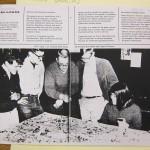 Empire Builders article