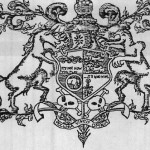 Empire Coat of Arms